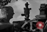 Image of United States 127th Field Artillery Regiment Saint Lo France, 1944, second 28 stock footage video 65675051317
