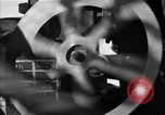 Image of United States 127th Field Artillery Regiment Saint Lo France, 1944, second 32 stock footage video 65675051317