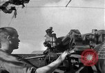 Image of United States 127th Field Artillery Regiment Saint Lo France, 1944, second 39 stock footage video 65675051317