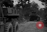Image of United States Engineers Emelie France, 1944, second 21 stock footage video 65675051318