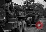 Image of United States Engineers Emelie France, 1944, second 47 stock footage video 65675051318