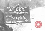 Image of United States Engineers Emelie France, 1944, second 1 stock footage video 65675051320