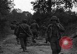Image of United States Engineers Emelie France, 1944, second 6 stock footage video 65675051320