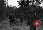 Image of United States Engineers Emelie France, 1944, second 7 stock footage video 65675051320
