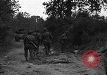 Image of United States Engineers Emelie France, 1944, second 9 stock footage video 65675051320