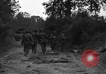 Image of United States Engineers Emelie France, 1944, second 11 stock footage video 65675051320