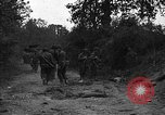 Image of United States Engineers Emelie France, 1944, second 12 stock footage video 65675051320