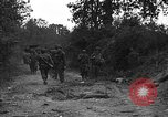 Image of United States Engineers Emelie France, 1944, second 13 stock footage video 65675051320