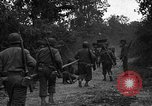 Image of United States Engineers Emelie France, 1944, second 14 stock footage video 65675051320