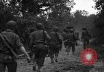 Image of United States Engineers Emelie France, 1944, second 16 stock footage video 65675051320