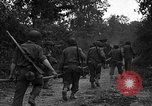 Image of United States Engineers Emelie France, 1944, second 17 stock footage video 65675051320