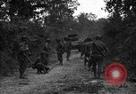 Image of United States Engineers Emelie France, 1944, second 22 stock footage video 65675051320