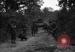 Image of United States Engineers Emelie France, 1944, second 27 stock footage video 65675051320