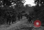Image of United States Engineers Emelie France, 1944, second 29 stock footage video 65675051320