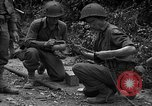 Image of United States Engineers Emelie France, 1944, second 31 stock footage video 65675051320