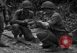 Image of United States Engineers Emelie France, 1944, second 32 stock footage video 65675051320