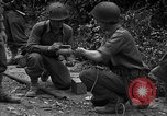 Image of United States Engineers Emelie France, 1944, second 33 stock footage video 65675051320