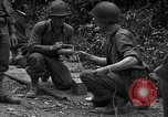 Image of United States Engineers Emelie France, 1944, second 34 stock footage video 65675051320