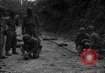 Image of United States Engineers Emelie France, 1944, second 54 stock footage video 65675051320