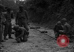 Image of United States Engineers Emelie France, 1944, second 57 stock footage video 65675051320