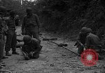 Image of United States Engineers Emelie France, 1944, second 59 stock footage video 65675051320