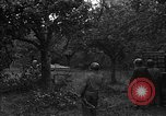 Image of United States 87th Chemical Mortar Battalion Carentan France, 1944, second 40 stock footage video 65675051323