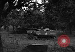Image of United States 87th Chemical Mortar Battalion Carentan France, 1944, second 42 stock footage video 65675051323