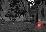 Image of United States 87th Chemical Mortar Battalion Carentan France, 1944, second 52 stock footage video 65675051323