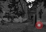 Image of United States 87th Chemical Mortar Battalion Carentan France, 1944, second 55 stock footage video 65675051323
