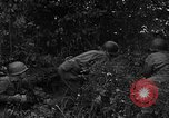 Image of United States 87th Chemical Mortar Battalion Carentan France, 1944, second 3 stock footage video 65675051324