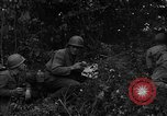 Image of United States 87th Chemical Mortar Battalion Carentan France, 1944, second 7 stock footage video 65675051324