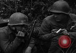 Image of United States 87th Chemical Mortar Battalion Carentan France, 1944, second 13 stock footage video 65675051324