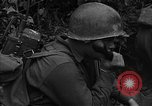 Image of United States 87th Chemical Mortar Battalion Carentan France, 1944, second 15 stock footage video 65675051324
