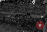 Image of United States 87th Chemical Mortar Battalion Carentan France, 1944, second 54 stock footage video 65675051326