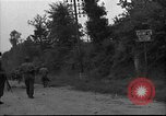Image of United States 35th Infantry Division Saint Lo France, 1944, second 17 stock footage video 65675051329