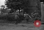 Image of United States 35th Infantry Division Saint Lo France, 1944, second 43 stock footage video 65675051329