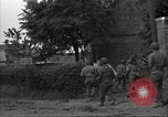 Image of United States 35th Infantry Division Saint Lo France, 1944, second 46 stock footage video 65675051329