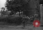 Image of United States 35th Infantry Division Saint Lo France, 1944, second 47 stock footage video 65675051329