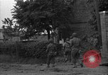 Image of United States 35th Infantry Division Saint Lo France, 1944, second 49 stock footage video 65675051329