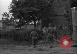 Image of United States 35th Infantry Division Saint Lo France, 1944, second 50 stock footage video 65675051329