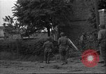 Image of United States 35th Infantry Division Saint Lo France, 1944, second 51 stock footage video 65675051329