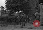 Image of United States 35th Infantry Division Saint Lo France, 1944, second 52 stock footage video 65675051329