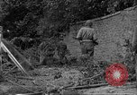 Image of United States 35th Infantry Division Saint Lo France, 1944, second 53 stock footage video 65675051329