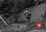 Image of United States 35th Infantry Division Saint Lo France, 1944, second 56 stock footage video 65675051329