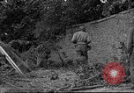 Image of United States 35th Infantry Division Saint Lo France, 1944, second 57 stock footage video 65675051329