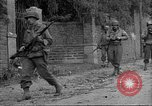 Image of United States 35th Infantry Division Saint Lo France, 1944, second 62 stock footage video 65675051329