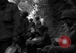 Image of United States 35th Infantry Division Saint Lo France, 1944, second 7 stock footage video 65675051330