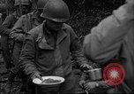 Image of United States 35th Infantry Division Saint Lo France, 1944, second 22 stock footage video 65675051330
