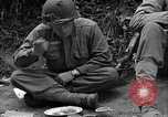 Image of United States 35th Infantry Division Saint Lo France, 1944, second 34 stock footage video 65675051330