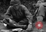 Image of United States 35th Infantry Division Saint Lo France, 1944, second 35 stock footage video 65675051330